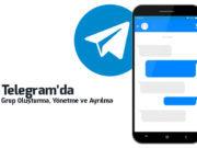telegramda-grup-olusturma-yonetme-ve-ayrilma