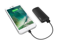 iphone-icin-en-iyi-powerbank
