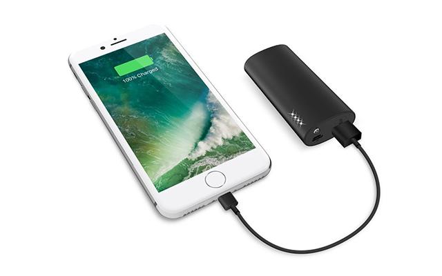 iphone-icin-en-iyi-powerbank