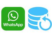 whatsapp-sohbet-gecmisini-yeni-telefona-aktarma