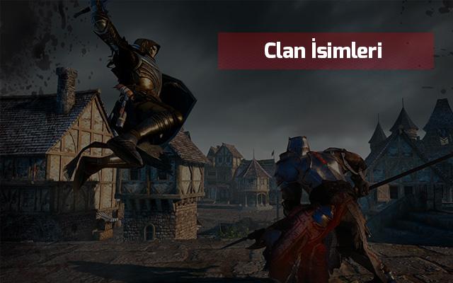 en-iyi-clan-isimleri