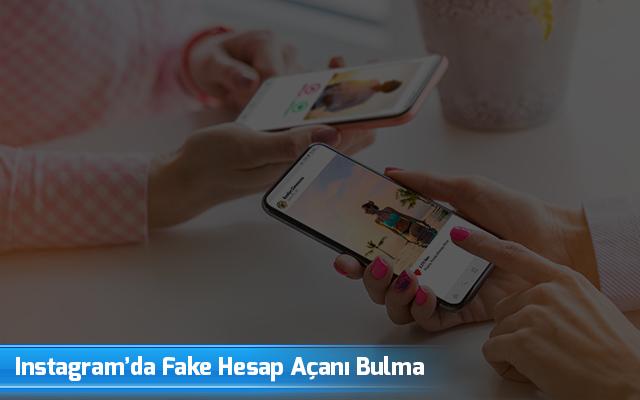 instagramda-fake-hesap-acani-bulma