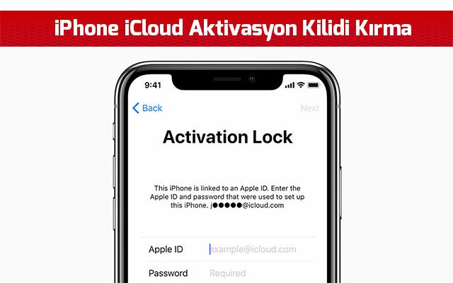 iphone-icloud-aktivasyon-kilidi-kirma-etkinlestirme