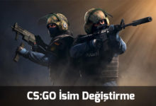 csgo-isim-nick-degistirme