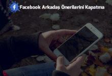 facebook-arkadas-onerilerini-kapatma