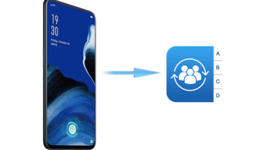 oppo-telefonlarda-rehber-yedekleme-kisileri-disa-aktarma