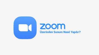 zoom-uzerinden-sunum-nasil-yapilir