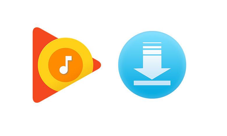 android-muzik-indirme-programlari