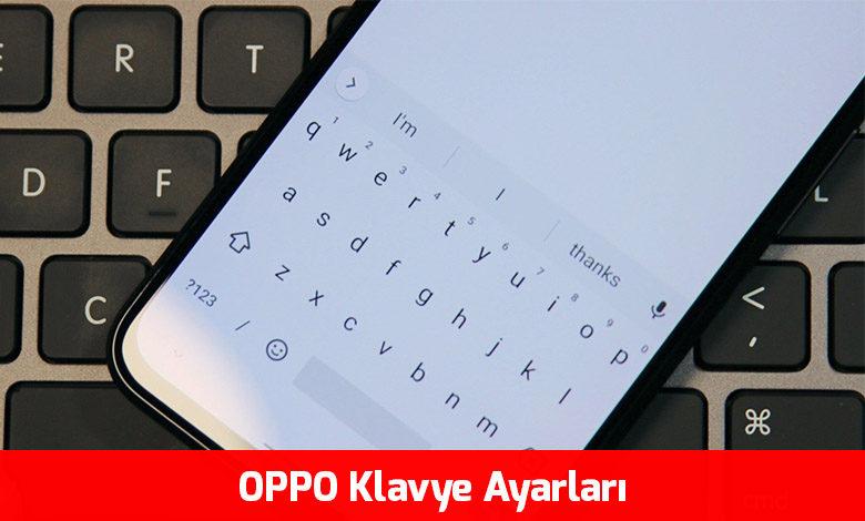 oppo-telefonlarda-klavye-ayarlari