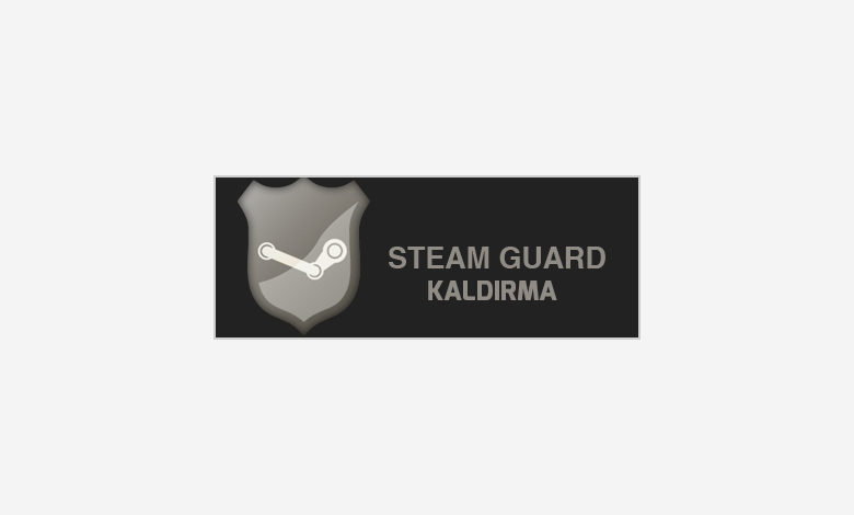 steam-guard-kaldirma
