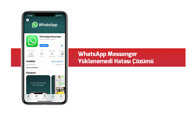 whatsapp-messenger-yuklenemiyor-hatasi