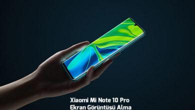 xiaomi-mi-note-10-pro-ekran-goruntusu-alma
