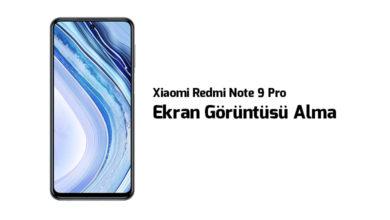xiaomi-redmi-note-9-pro-ekran-goruntusu-alma