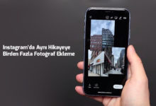 instagramda-ayni-hikayeye-birden-fazla-fotograf-ekleme