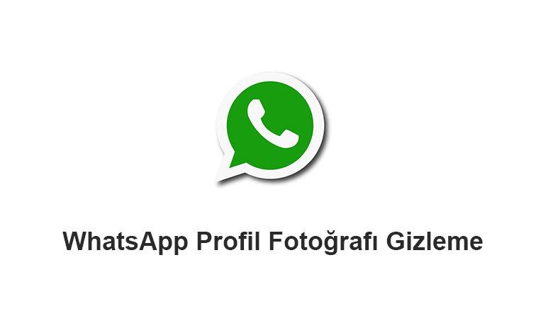 whatsapp-profil-fotografi-gizleme