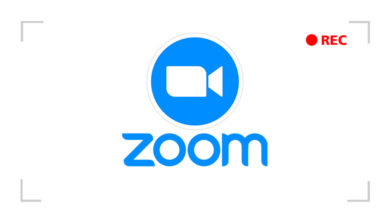 zoom-toplantisi-nasil-kaydedilir
