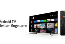 android-tv-reklam-engelleme