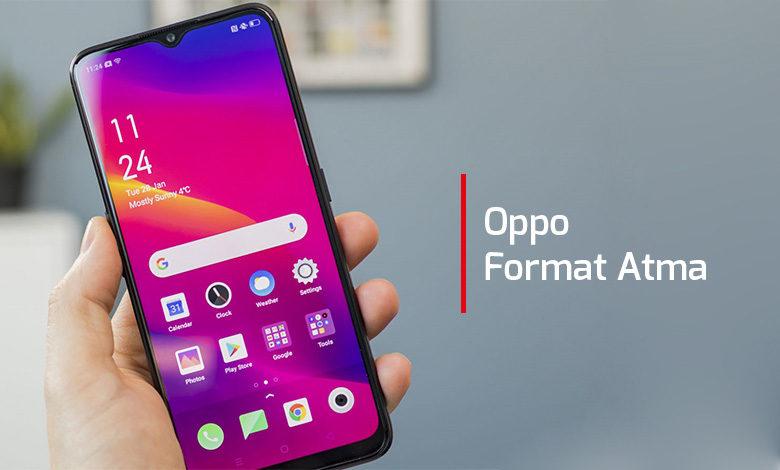 oppo-telefonlarda-format-atma