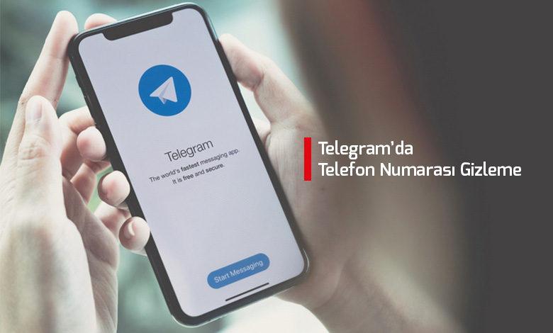telegramda-telefon-numarasi-gizleme