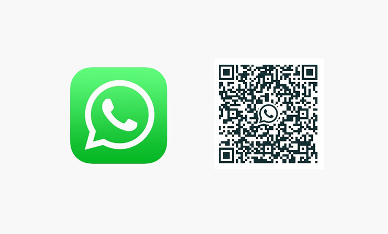 whatsapp-qr-kod-ile-kisi-ekleme