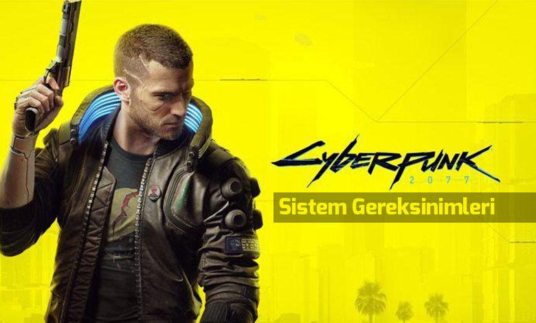 cyberpunk-2077-sistem-gereksinimleri