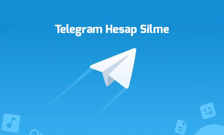 telegram-hesabini-kalici-olarak-silme